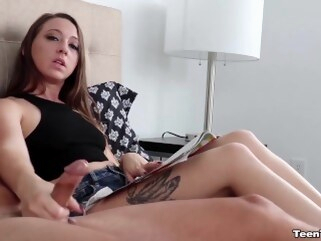 compilation cumshot BEST TEEN CUMSHOT COMPILATION! [TeenTugs]