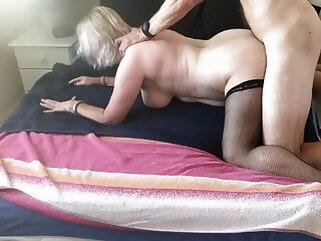 fingering anal FIRST ORGASMS WITH A STRANGER