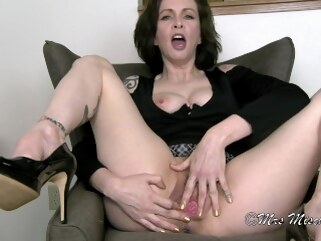 mother mom What Stepmom Would Do if It Wasn't Taboo - Mrs Mischief taboo milf pov