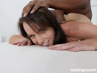 milf blowjob MILF PAWG Fucks Black Guy That Makes Her Orgasm Multiple X